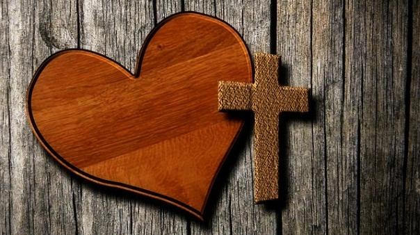 heart-1166557_640.jpg